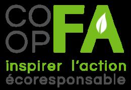 CFA_logo4C_2L_200X179