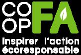 CFA_logo1C_renv2LBlanc_110X165