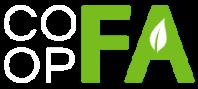 CFA_logo1C_renv2_seul_89L