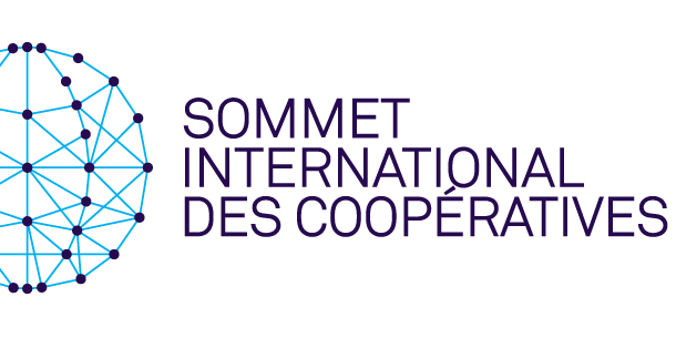 Logo_Sommet_1_Fr_H_rgb_1200X600