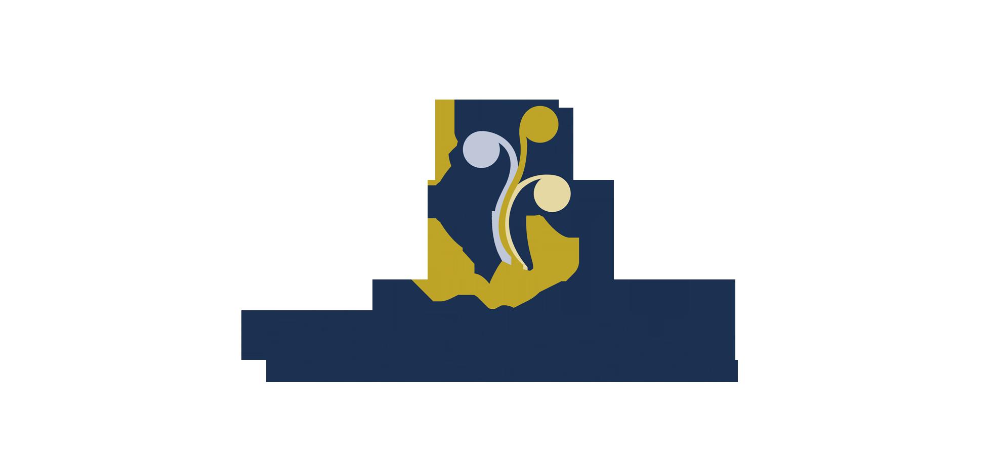 Ville_lévis