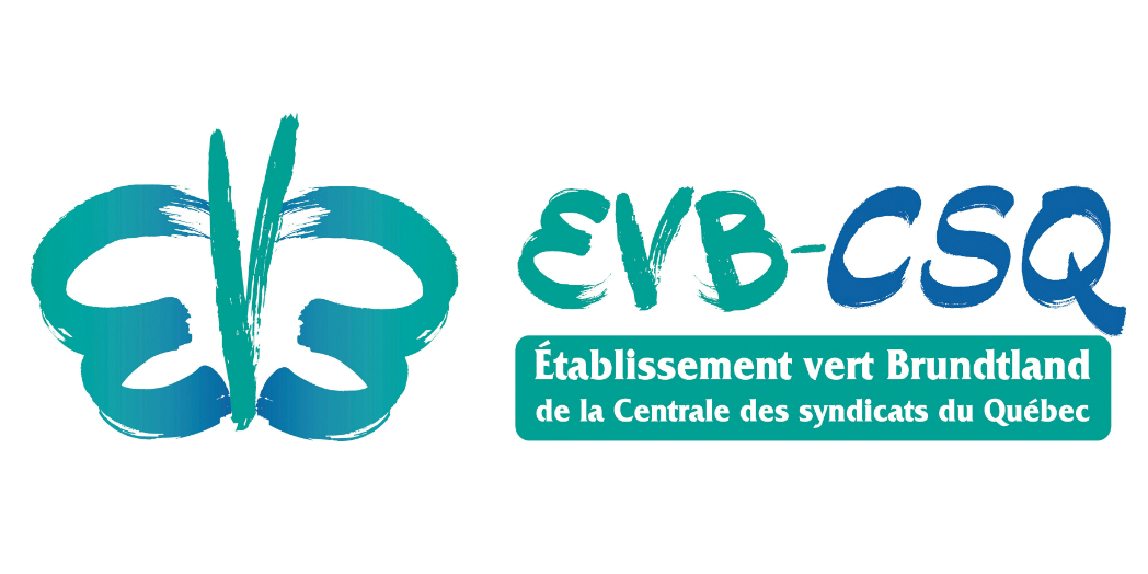 logo_Web_1200X600
