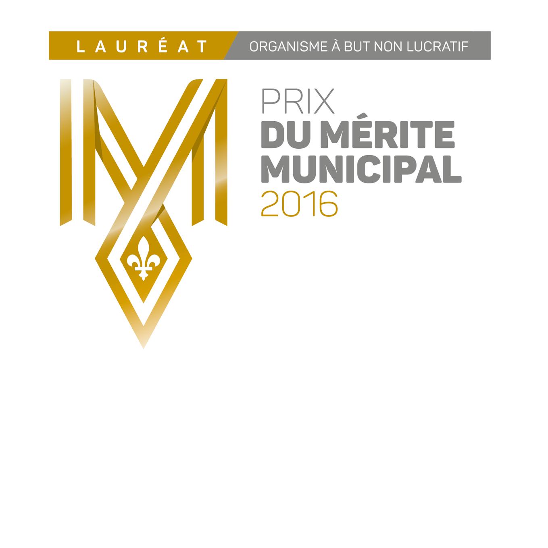 logo-MM-2016-laureat-COUL_Web copy copy