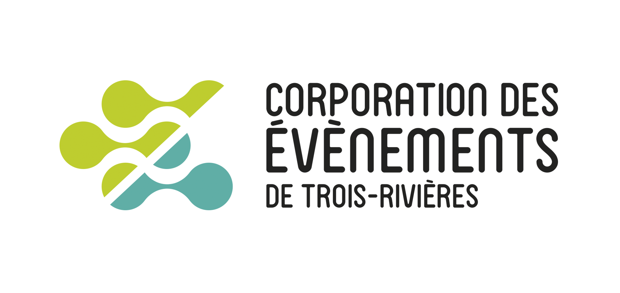 CorpEv_3Rivieres