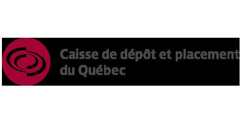 Caisse_DépPlacement QC