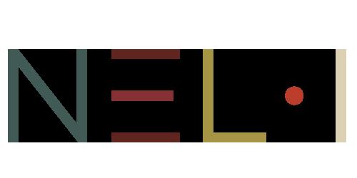 NEL-I