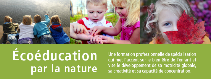 Entete_Ecoeducation_Web2-1