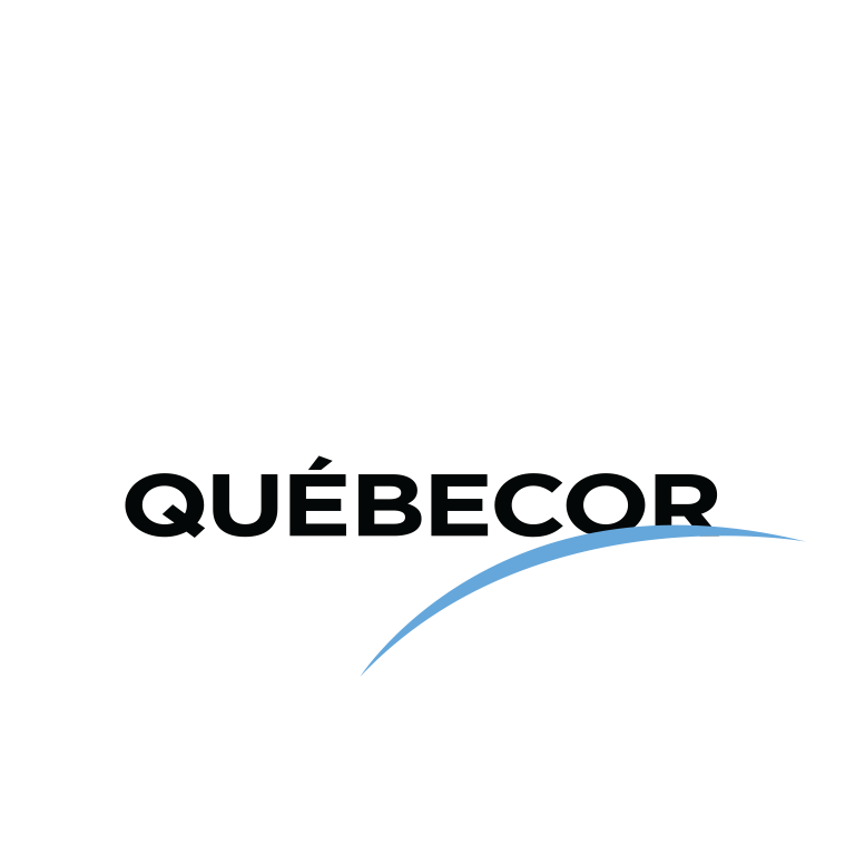 Québecor