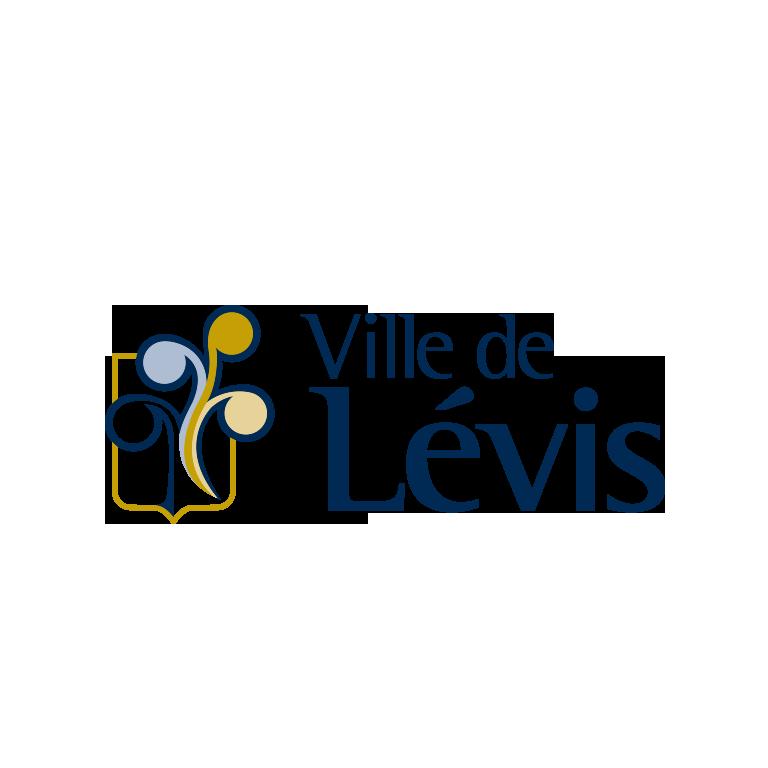 Ville Lévis