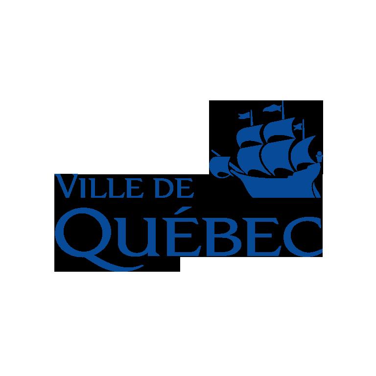 Ville Québec 768px