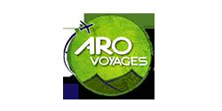 Aro Voyage