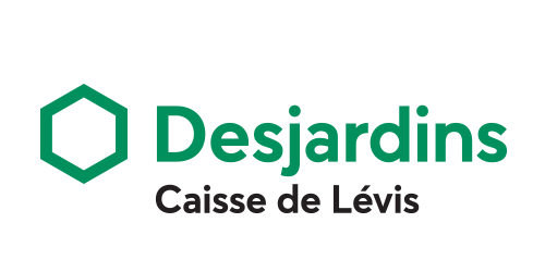 Caisse Lévis