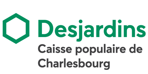Caisse_Charlesbourg