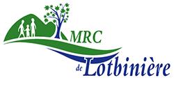 MRC_Lotbiniere