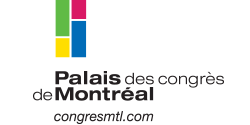 PalaisCongrès