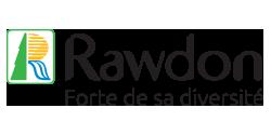 Rawdon