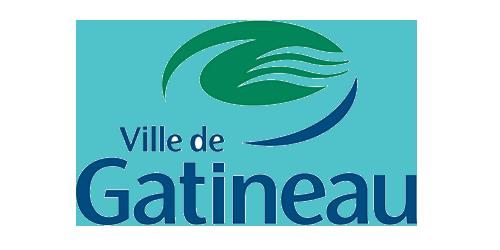 Ville Gatineau