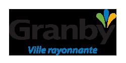 VilleGranby