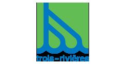 VilleTroisRivières