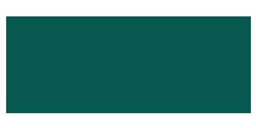 Ville_RDL