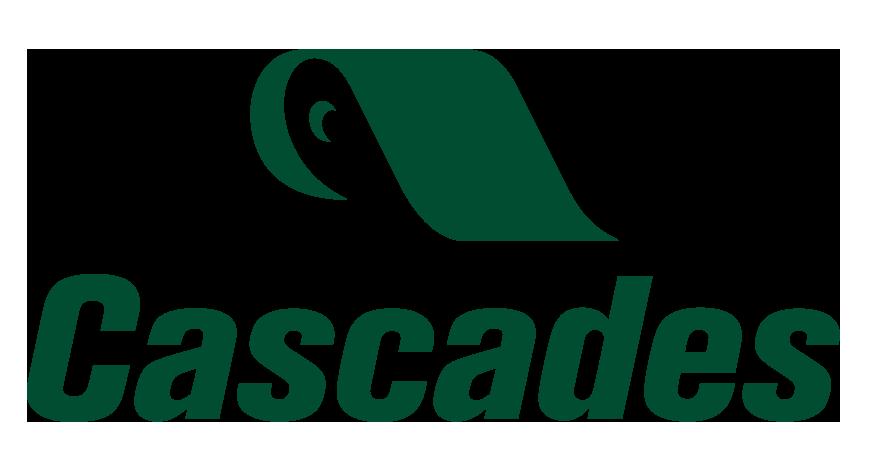 Logo_Cascades_vert