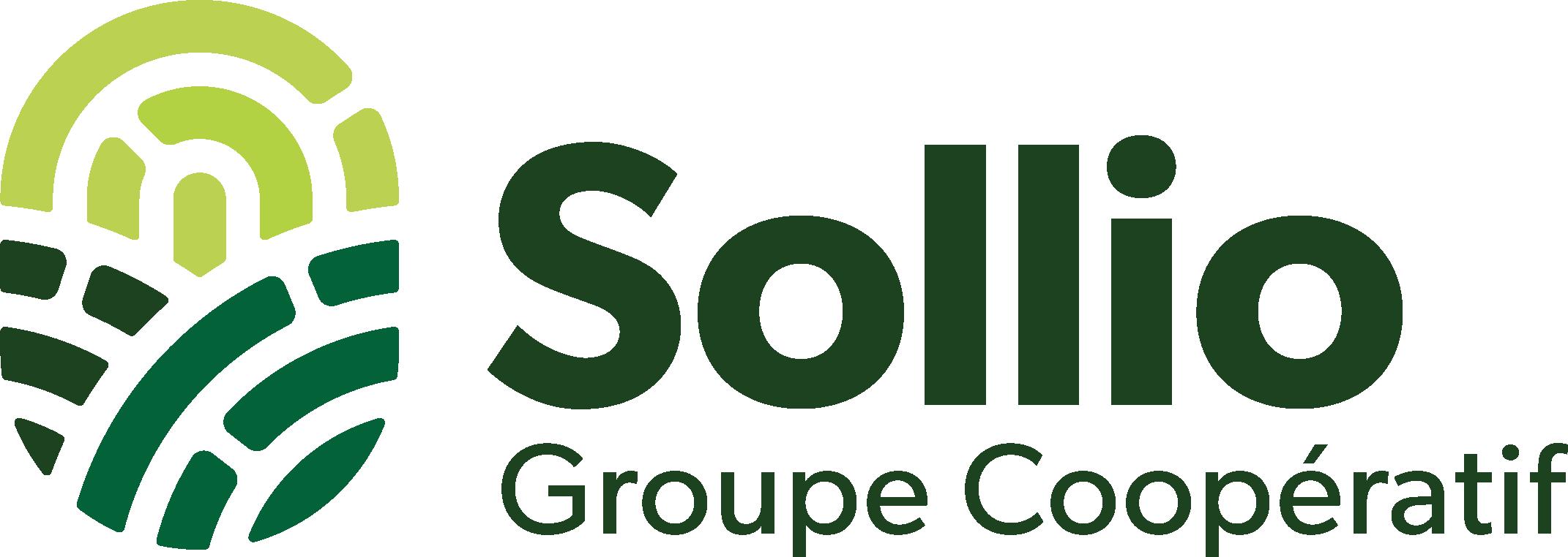 Sollio_GC_Logo_NoMC_Horiz_FR_RGB-F