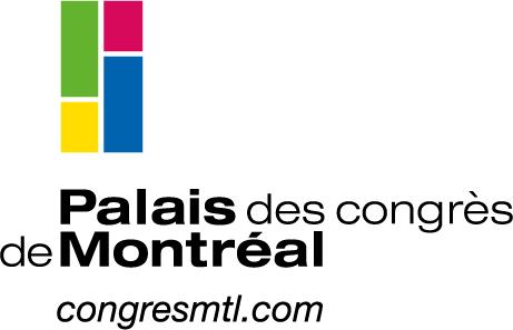 Logo_PalaisMtl_fondBlanc